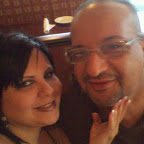 Husband ex mistress Harrasing with photos