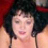 LESA CONWAY - HollysGmom