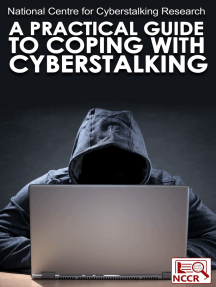 Cyber-Stalking Pearson Inc-Letter of Support-July