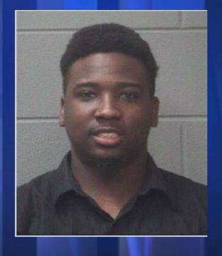 Gerald Jackson Convicted for Posting Fake Molestation Pic