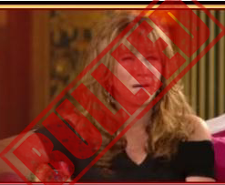 Anti Jill Zarin Hate Blog Operated by Lynnnchicago101