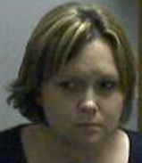 Teacher Jennifer Davis Arrested for Cyberstalking Student