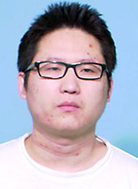 Jicheng Liu Arrested in Serial Cyber-Stalking Case
