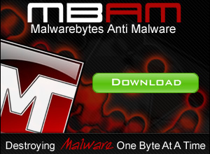 Malwarebytes Anti-Malware Pro Succeeds Where Norton Fails