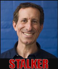 Social Intel. Director of Insurance Neil Weiss