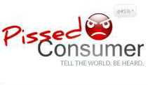 Pissed Consumer is a Cesspool of Libel You Can't Take Back