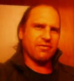 Steven Joseph Christopher Threatened to Kill Obama Online